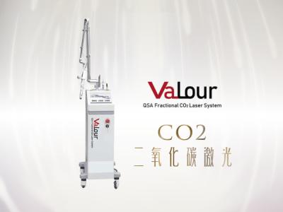 CO2_S1