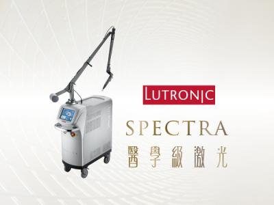 Spectra_S1