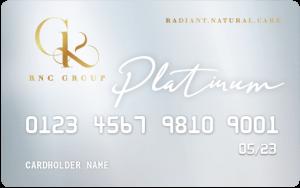 platinumcard